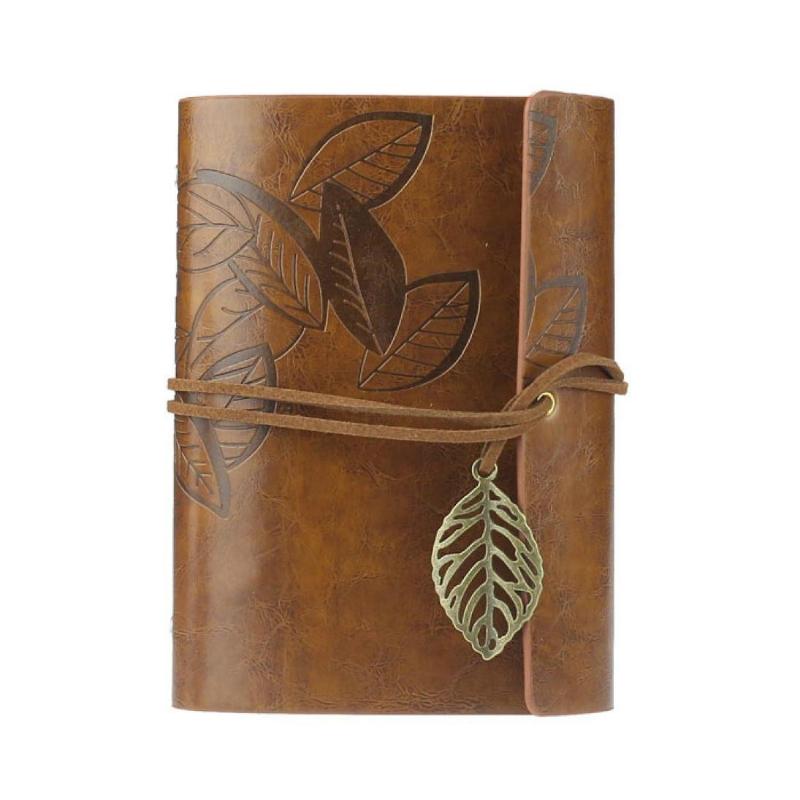 leather-notebook-leaf-pendant-1