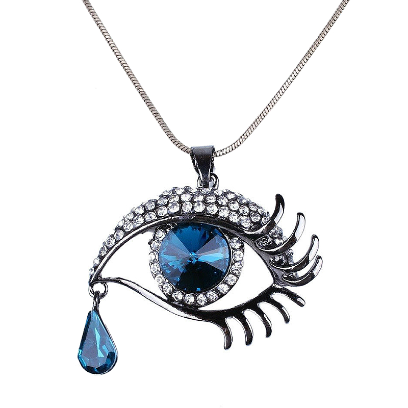 crystal-eye-pendant-necklace-main2