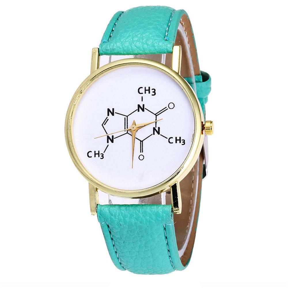 design-watch-caffeine-molecule-turquoise