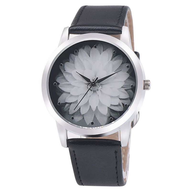 design-watch-dahlia-main