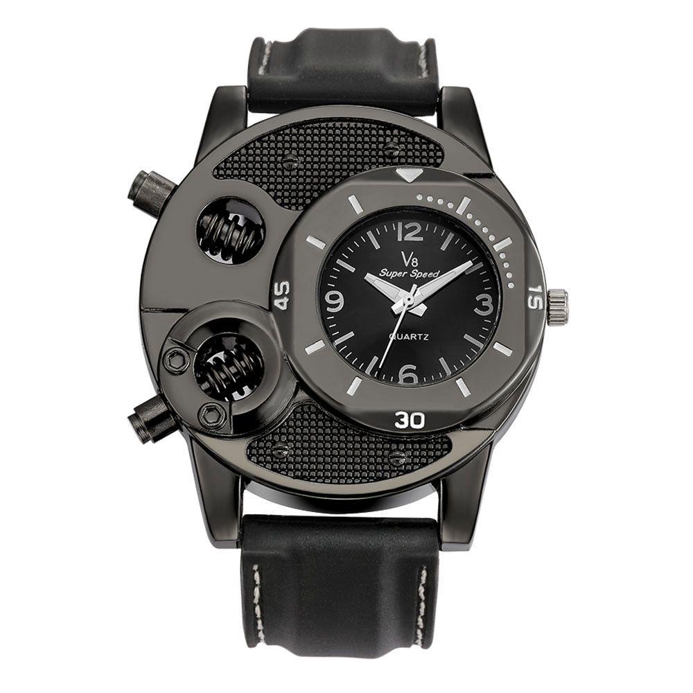 design-watch-darth-main