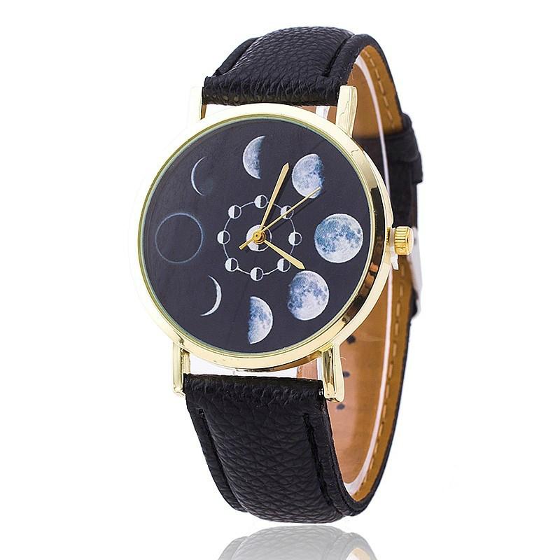 design-watch-eclipse-black