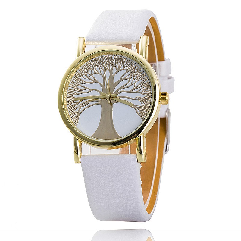 design-watch-sacred-tree-of-life-white