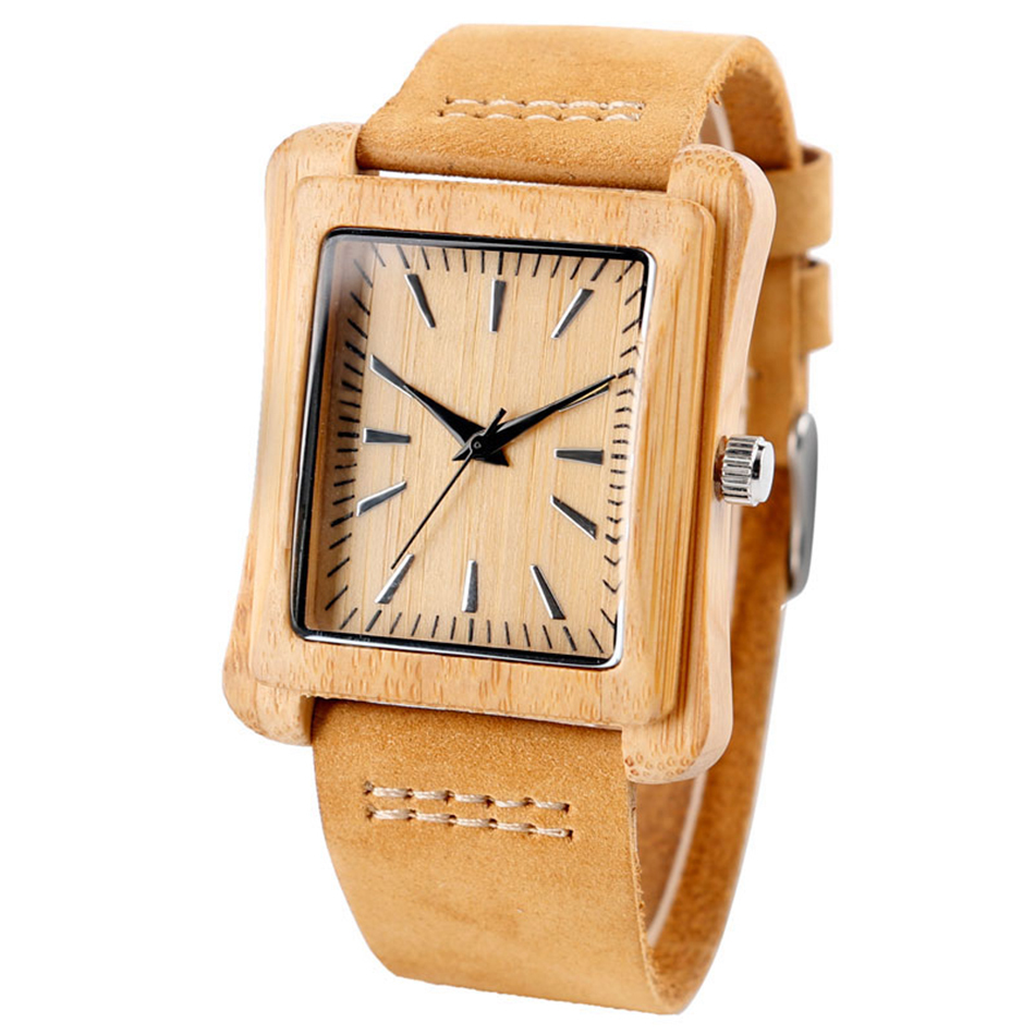 rectangular-wooden-watch-minimalism-main
