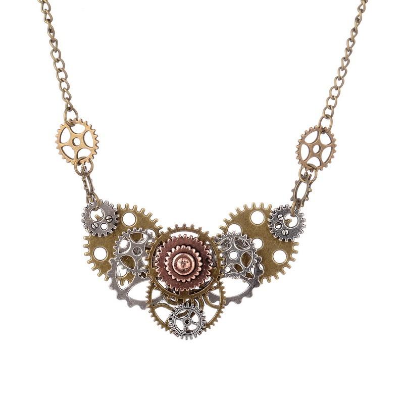 steampunk-gears-pendant-necklace-main