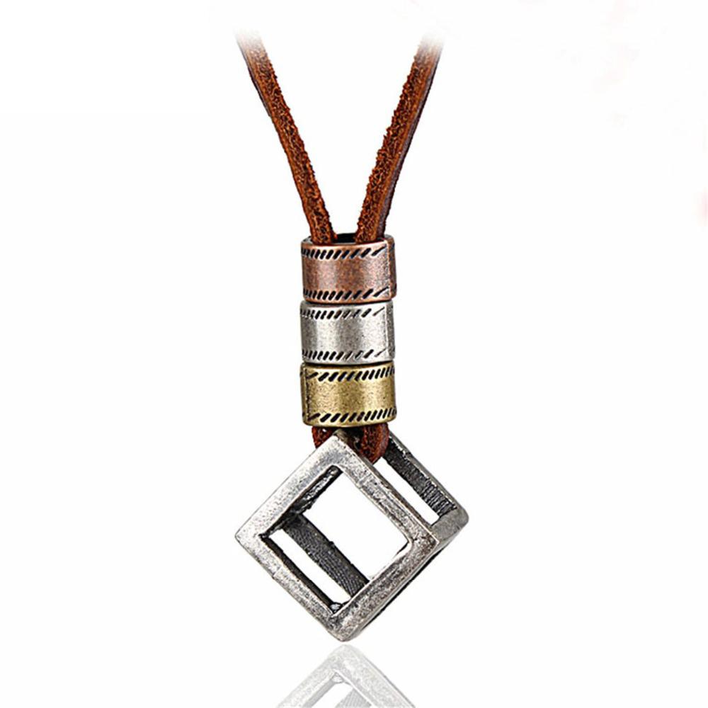 vintage-cube-pendant-necklace-main