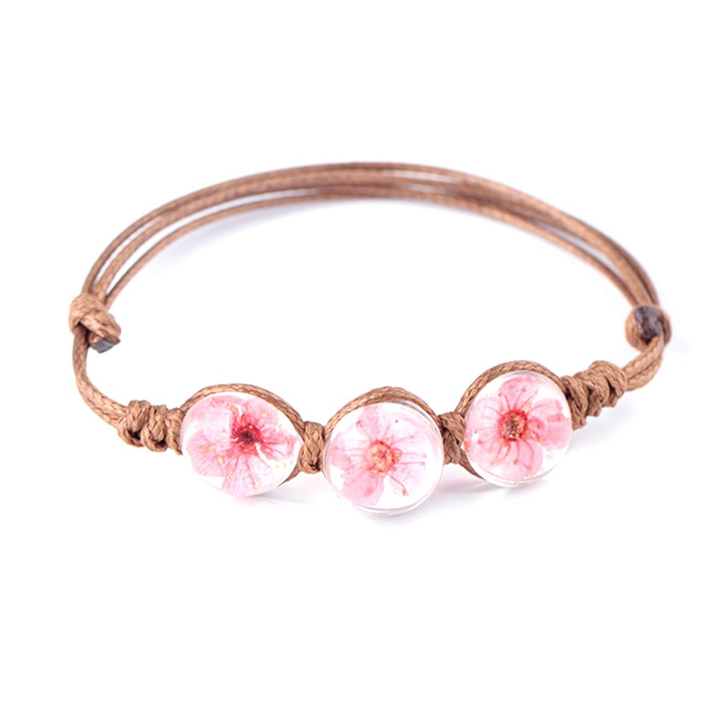Dried-Flower-Bead-Bracelet-main