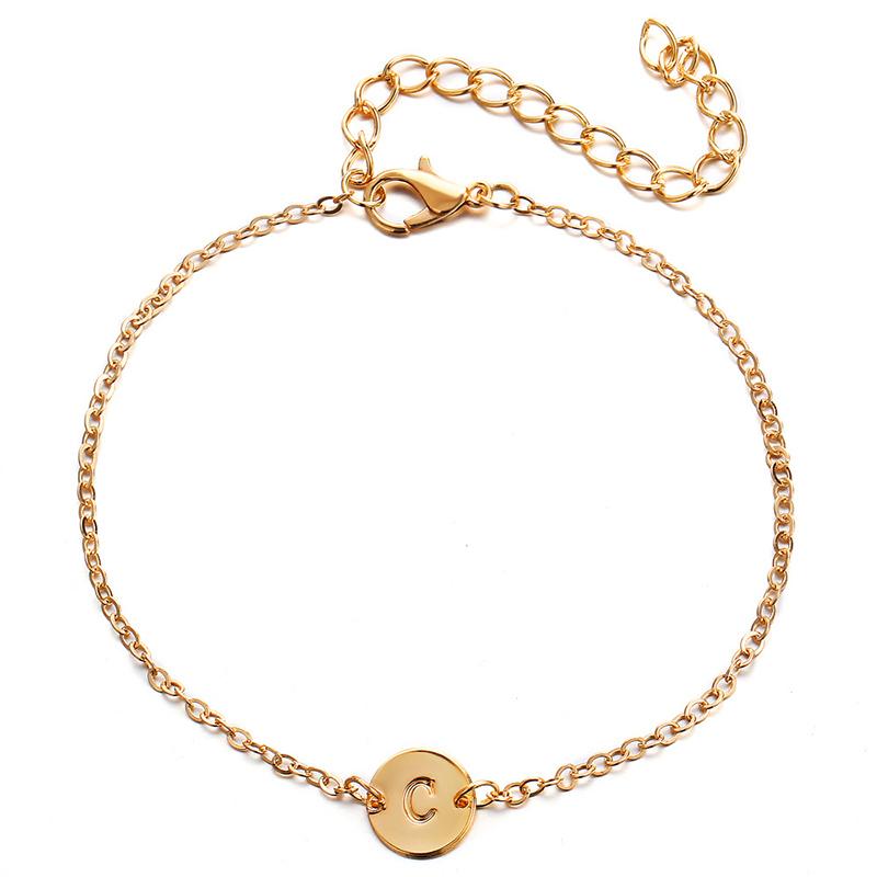 Favorite-Letter-Charm-Bracelet-5