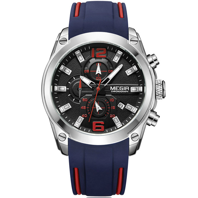 Multifunctional-Water-Resistant-Sports-Watch-6