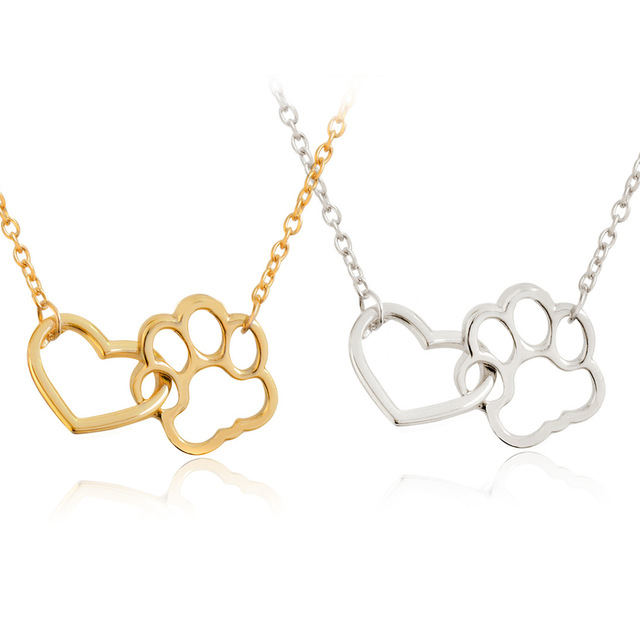 Paw-heart-pendant-necklace-main