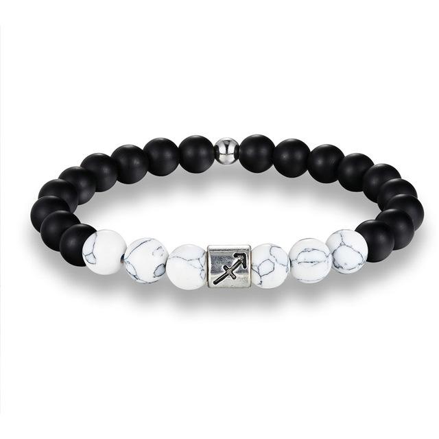 Zodiac-Sign-Natural-Stone-Bracelet-main