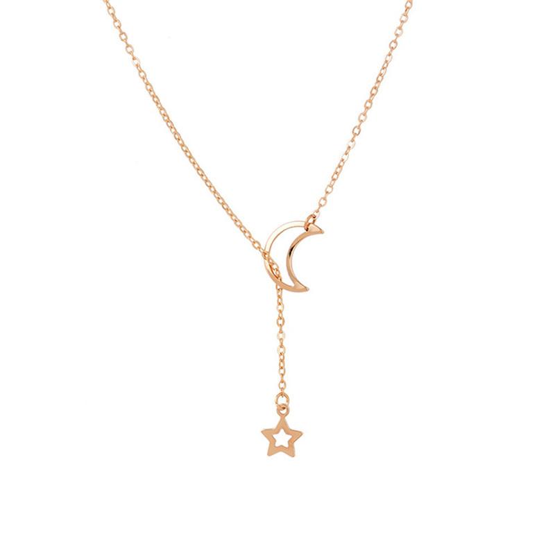 moon-star-summer-night-sky-necklace-2