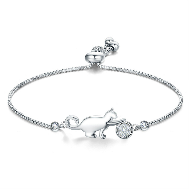 playful-cat-bracelet-1