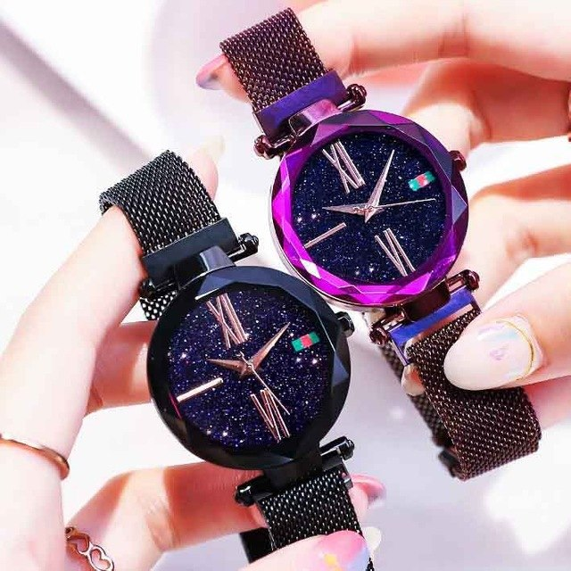 starry-sky-watch-womens-12
